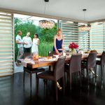 2016_PIR_PV_Linen_Talent_Dining Room