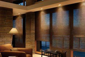 2016_MOTO_DRS_PV_PR_Living Room
