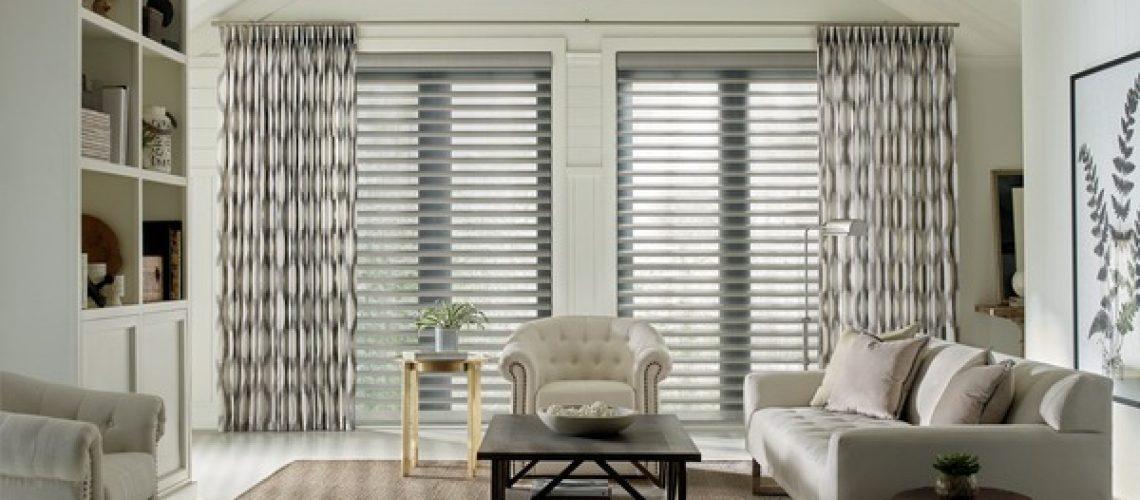 Design Studio_DS_DR_PIR_Colette_Living Room_Open