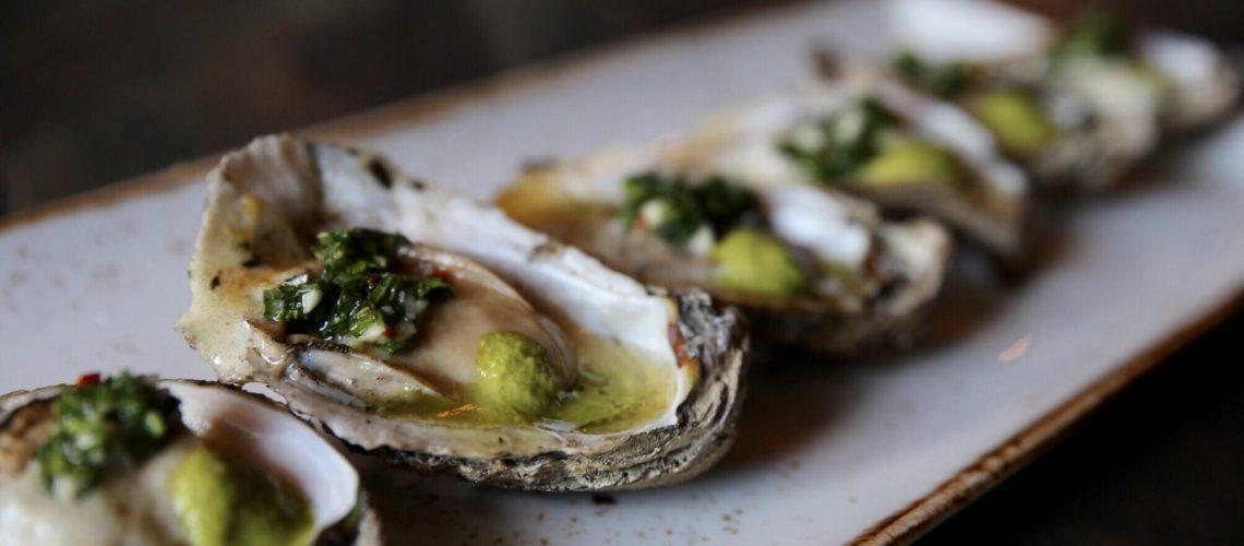 food-lunch-seafood-fresh-yummy-oyster-yum-brunch-oysters-fresh-oysters_t20_pxjeON